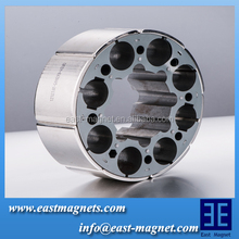 Wind Generator N52 Neodymium magnet,neodymium magnet generator