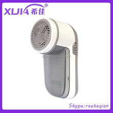 Newly best quality pet hair and dust lint remover XJ-1001
