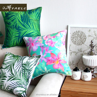 New Home Decorative Sofa Cushion Cover Pillow Boster Case Classic European Brand A marker less