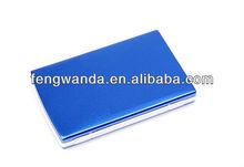 2015 portable 9000mAh power bank for mobile phone power bank electronics corporation
