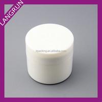 50g ceramic cosmetic jars