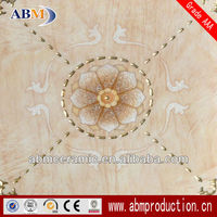 HOT SALE! Ceramic Tiles,Faux Brick Wall Tiles300x300mm with good quality and favorbale price in China