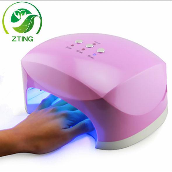 nail drying machine
