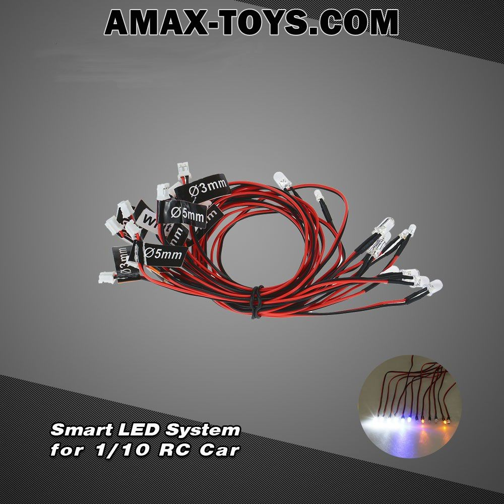 911004-Smart LED System Support PPM-FM-FS 2.4G System for 1-10 TAMIYA Touring Car-2_03.jpg