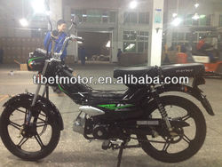 Hot model 50cc cub for cheap sale in china ZF48Q-2A