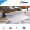 /p-detail/para-hornear-marr%C3%B3n-de-papel-es-papel-de-hornear-seguro-300005180157.html