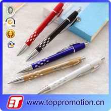 2015 Cheap cross Slim and Thin Metal promotional wholesale pen roller ball pen manufacturer for Corporate Gift