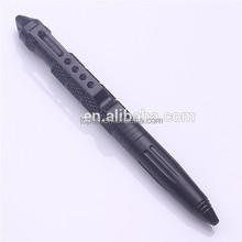 self defense 2015 new metal military tungsten tactic pen