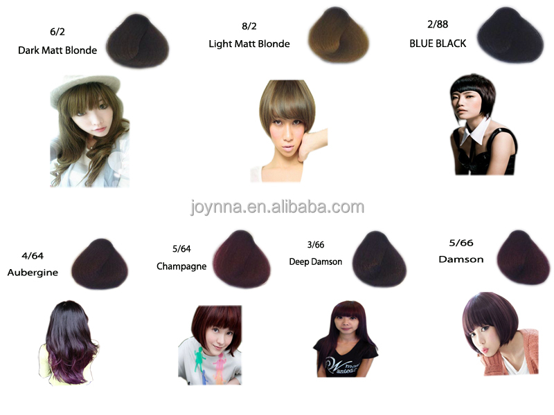Permanent Purple Special Effects Hair Dye Manufacturers Buy