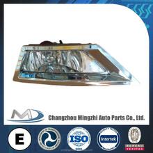 led fog lamp / fog light lens golden dragon 6126A Bus Accessories HC-B-4028