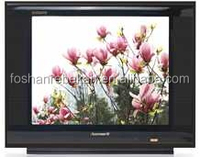 29 inch CRT TV/ color TV