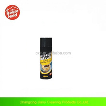 Anti-rust lubricant Car care products