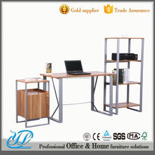 YL No. 401 popular germany office furniture for home and office with best price