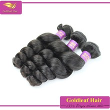 High Quality Factory Price Top Quality Unprocessed Human Hair Velvet Remi Hair Wholesale