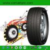 205/60r16 Cheap Passenger Car Tire Sizes