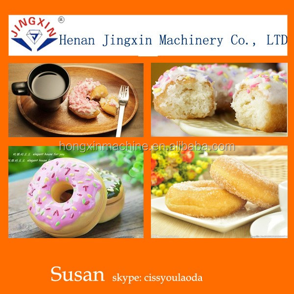 donut making machine for sale