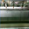 Fiberglass E-glass Woven Roving * Heat resistant materials