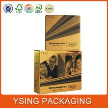 printing toner cartridge corrugated box packaging box