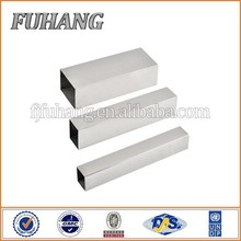 Competitive threaded stainless steel tube 316 price
