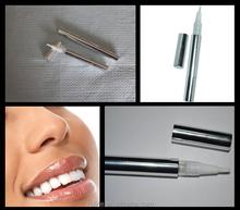 Teeth Whitening Pen Tooth Gel Whitener Bleach Stain Eraser Remover Instantly