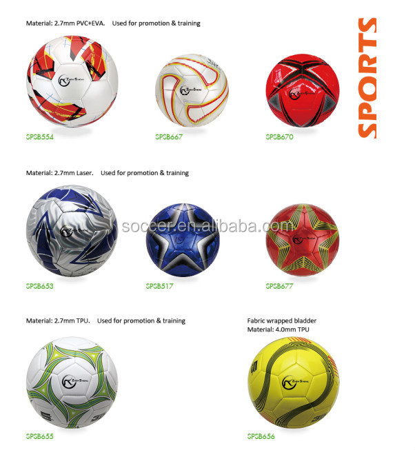 football-02.jpg