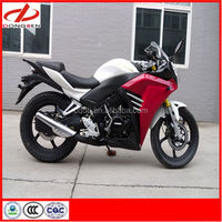 New 250cc 200cc 150cc Cruiser Motorcycles