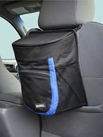 Car seat trash bag/ disposable trash bags/ trash bag for cars