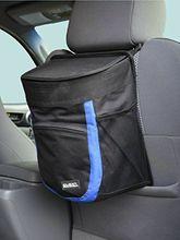 Car seat trash bag/ disposable trash bags/ trash bag for cars