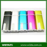 8GB mini usb voice recorder/telephone digital voice recorder