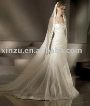 Hot Selling Wedding Dress (xz5009)