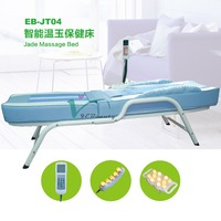 Cheap price good quality automatic massage tables
