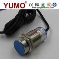 YUMO (LM30-3010LA) sensor de proximidad inductivo sensor de proximidad capacitivo