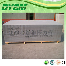 wall material fiber cement siding wholesale in china factory