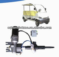 Brand New Electric power steering(EPS) for LOWER SPEED EV