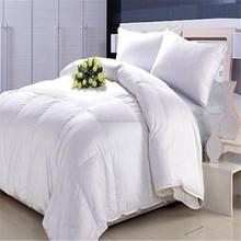 100% Pure Silk Bed Sheet/Luxury Silk Quilt/Bedding Sets