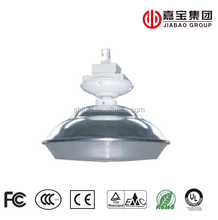 timing dimmable induction high bay light