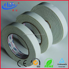 High quality double sided tape