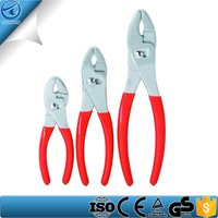 high quality multi function hand tools,slip joint pliers,L slip joint pliers
