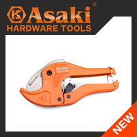 AK-0081 labor saving special cutter tools