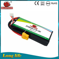 top sell rc battery powered car cheapest connectors rc battery robot for sale