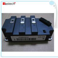 IGBT Power Module FF200R33KF2C Darlington Transistor