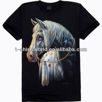 Zhejiang supplier fashion design sublimation printed men's t shirts uk