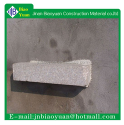 Natural Stone Floor Adhesive, Granite Floor Joint Adhesive