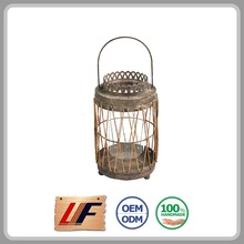 Promotional Quality Assured Hot 2015 Modern Style Chinese Lantern Christmas Lights