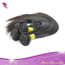 PrincessBeauty Hair new hot products alibaba express, hair wave, unprocessed 100% Malaysian straight virgin hair
