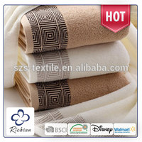turkish clothes brands linen and cotton towels