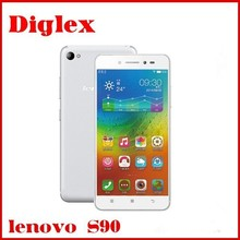wholesale china supplier mobile phone lenovo xiaomi huawei elephone doogee thl zopo and others smart phone