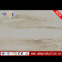 60x90 cm wood design floor tiles with good quality for interior
