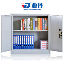 Office furniture/steel filing cabinet/cabinet for sale YD_B3
