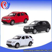 1:28 die cast car model , metal car model , die cast toy car